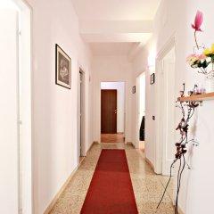 Отель Stairs of Trastevere интерьер отеля фото 2