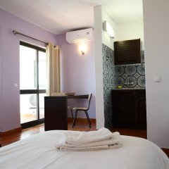 Отель Via Dona Ana Conkrit Rentals фото 7