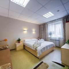 Гостиница Иркут в Иркутске 4 отзыва об отеле, цены и фото номеров - забронировать гостиницу Иркут онлайн Иркутск детские мероприятия фото 2