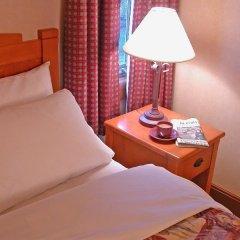 Отель Hidden Ridge Resort детские мероприятия фото 2