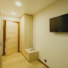 Мини-отель Rooms&Breakfast удобства в номере фото 2