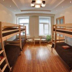 Гостиница Hostel Days в Санкт-Петербурге 3 отзыва об отеле, цены и фото номеров - забронировать гостиницу Hostel Days онлайн Санкт-Петербург детские мероприятия фото 2