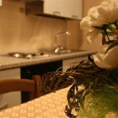 Отель I Due Leoni Hotel Италия, Ситта-Сант-Анджело - отзывы, цены и фото номеров - забронировать отель I Due Leoni Hotel онлайн