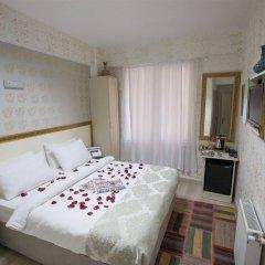 Vizyon City Hotel Турция, Стамбул - 2 отзыва об отеле, цены и фото номеров - забронировать отель Vizyon City Hotel онлайн комната для гостей фото 2