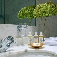 Отель Europa House Apartments Великобритания, Лондон - отзывы, цены и фото номеров - забронировать отель Europa House Apartments онлайн ванная