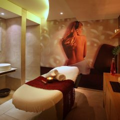 Отель Hilton Park Nicosia спа фото 2