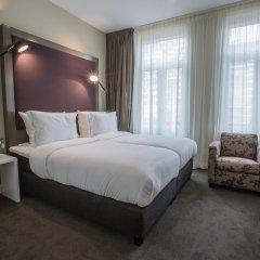 Hotel Roemer Amsterdam комната для гостей фото 2