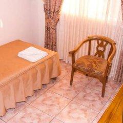 Отель Al Anbat Midtown 3 Иордания, Вади-Муса - отзывы, цены и фото номеров - забронировать отель Al Anbat Midtown 3 онлайн удобства в номере