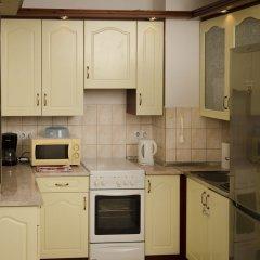 Отель Corvin Apartment Budapest Венгрия, Будапешт - отзывы, цены и фото номеров - забронировать отель Corvin Apartment Budapest онлайн в номере фото 2