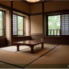 Отель Sujiyu Onsen Daikokuya Минамиогуни комната для гостей фото 3