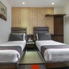 Collection O 49753 Hotel Supreme Гоа фото 18
