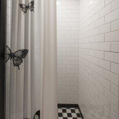 Отель BELLORA Гётеборг ванная фото 2