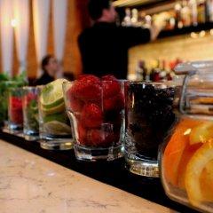 Отель O Hotel США, Лос-Анджелес - 8 отзывов об отеле, цены и фото номеров - забронировать отель O Hotel онлайн питание фото 3