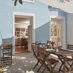 Отель CasadaCidade Португалия, Понта-Делгада - отзывы, цены и фото номеров - забронировать отель CasadaCidade онлайн помещение для мероприятий фото 2