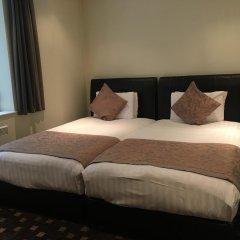 Отель Grand Plaza Serviced Apartments Великобритания, Лондон - отзывы, цены и фото номеров - забронировать отель Grand Plaza Serviced Apartments онлайн фото 3