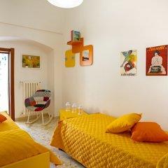 Отель Il Segnalibro B&B Италия, Альберобелло - отзывы, цены и фото номеров - забронировать отель Il Segnalibro B&B онлайн детские мероприятия