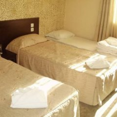 Отель Hilez Болгария, Трявна - отзывы, цены и фото номеров - забронировать отель Hilez онлайн комната для гостей фото 5