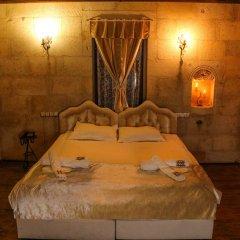 Cave Art Hotel в номере фото 2