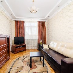 Гостиница на Якуба Коласа Беларусь, Минск - отзывы, цены и фото номеров - забронировать гостиницу на Якуба Коласа онлайн комната для гостей фото 5