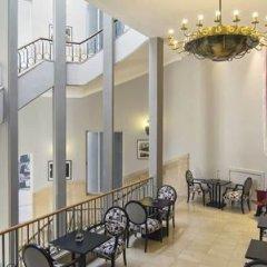Cinema - an Atlas Boutique Hotel Израиль, Тель-Авив - 11 отзывов об отеле, цены и фото номеров - забронировать отель Cinema - an Atlas Boutique Hotel онлайн фитнесс-зал