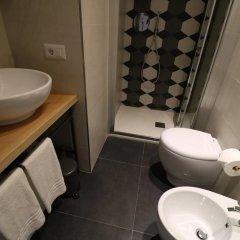 Отель Vatican Rome Suite ванная фото 2