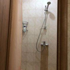 Хостел Hygge ванная фото 2