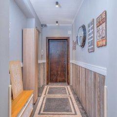 Апартаменты FM Premium 2-BDR Apartment - Dondukov Blvd. София интерьер отеля