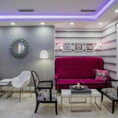 Raymond Турция, Стамбул - 4 отзыва об отеле, цены и фото номеров - забронировать отель Raymond онлайн сауна