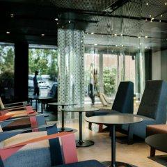 The Grove Design Hotel интерьер отеля фото 3