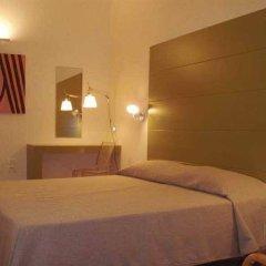 Hotel Piazza Bellini комната для гостей фото 4