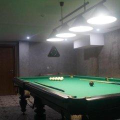Отель Metekhi Line Грузия, Тбилиси - 1 отзыв об отеле, цены и фото номеров - забронировать отель Metekhi Line онлайн детские мероприятия