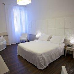 Отель Albergo Rossini 1936 Италия, Болонья - 7 отзывов об отеле, цены и фото номеров - забронировать отель Albergo Rossini 1936 онлайн комната для гостей фото 4