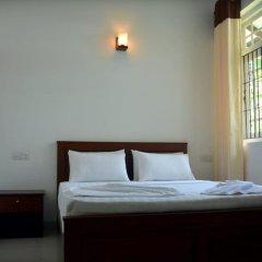 Отель Oneli Residence комната для гостей фото 4