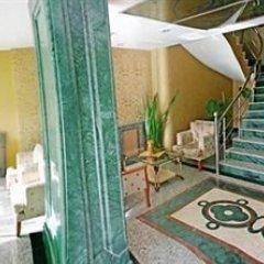 Uzun Jolly Hotel Турция, Анкара - отзывы, цены и фото номеров - забронировать отель Uzun Jolly Hotel онлайн фото 15