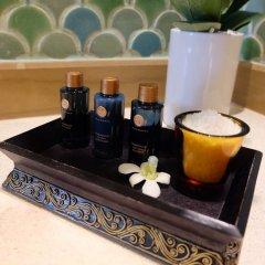 Отель Intercontinental Pattaya Resort Паттайя с домашними животными