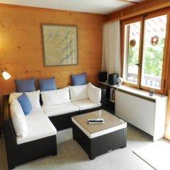 Отель Birkenegg комната для гостей фото 2