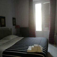 Отель Gatto Bianco Casa Dei Venti Бари комната для гостей фото 4