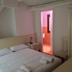 Отель Guest House Al Milion Италия, Венеция - отзывы, цены и фото номеров - забронировать отель Guest House Al Milion онлайн комната для гостей