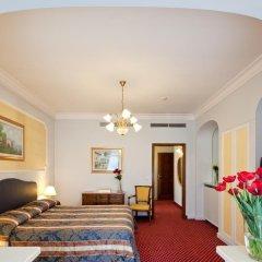 Отель La Residence & Idrokinesis® Италия, Абано-Терме - 1 отзыв об отеле, цены и фото номеров - забронировать отель La Residence & Idrokinesis® онлайн развлечения