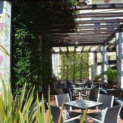 Отель Costa Hotel Италия, Помпеи - отзывы, цены и фото номеров - забронировать отель Costa Hotel онлайн фото 11
