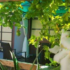 Отель Tahiti Lodge фото 5