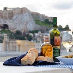Отель Hapimag Resort Athens Греция, Афины - отзывы, цены и фото номеров - забронировать отель Hapimag Resort Athens онлайн бассейн