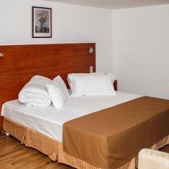 Гостиница Arealinn в Санкт-Петербурге - забронировать гостиницу Arealinn, цены и фото номеров Санкт-Петербург комната для гостей фото 2