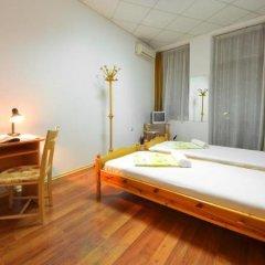 Отель Стамболов Велико Тырново удобства в номере