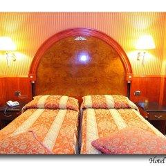 Отель Vittoria Италия, Милан - 2 отзыва об отеле, цены и фото номеров - забронировать отель Vittoria онлайн комната для гостей