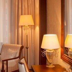 Президент-Отель фото 4