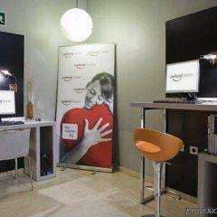 Отель ILUNION Aqua 3 Испания, Валенсия - 1 отзыв об отеле, цены и фото номеров - забронировать отель ILUNION Aqua 3 онлайн детские мероприятия фото 2