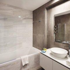 Апарт-Отель Elysia Park Luxury Holiday Residences ванная