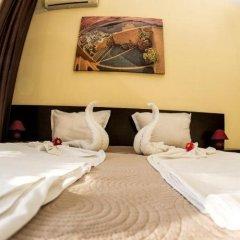 Отель Menada Harmony Suites X Apartment Болгария, Свети Влас - отзывы, цены и фото номеров - забронировать отель Menada Harmony Suites X Apartment онлайн фото 8