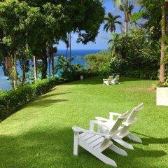 Отель Goblin Hill Villas at San San Ямайка, Порт Антонио - отзывы, цены и фото номеров - забронировать отель Goblin Hill Villas at San San онлайн фото 8